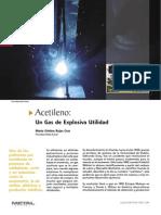 03-Acetileno
