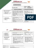 PLANEACION MATE IV - PRIMER PARCIAL.pdf