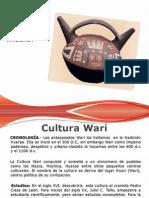culturawaridiapositivan1-120125174628-phpapp02