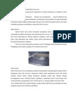 Sensor Dan Instrumentasi Pada Belt Conveyor