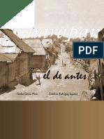 CHARAPAN El de antes.pdf