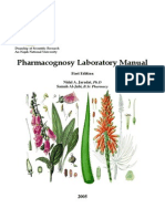 Pharmacognosy Laboratory Manual.pdf1268644675