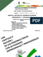 Exposicion Fiscal Iii_diapositivas