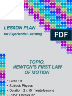 lessonplanexplearning-131230081402-phpapp02