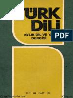 T__rk_Dili_Dergisi_Sayi_282_-_03.1975