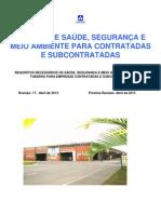 Caderno_SSMA_Tubarao (1)
