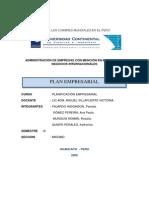 Plan Estrategico Turismo Central (1)