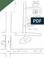 Map Katraj Home