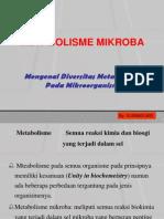 Kuliah Metabolisme Mikroba.ok
