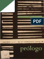 Prologo_a1_n1