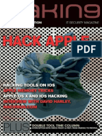 Hack Apple h9!10!2011 Teasers2
