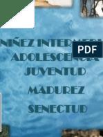 ANTOLOGIA DESARROLLO II.docx erecuperado.docx