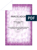 Parcel Ad Or