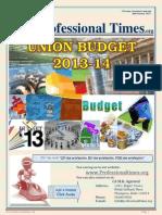 0.27963800 1362218368 ProfessionalTimes28thFeb13(BudgetSepcial)