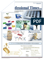 0.38455100 1362992272-ProfessionalTimes10thMarch13