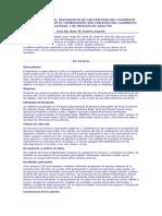Ejercicio Para El Tratamiento de Las Lesiones Del Ligamento Cruzado Anterior en Combinacion Con Lesiones Del Ligamento Colateral y de Menisco en Adultos