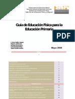Plan Anual Reforma