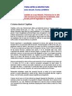 Texte Cetati Dacice