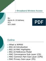 9-16-05 Karim Hassib - WiMAX