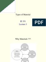 4- Lec 3_1 Material