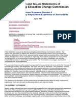 AECC issues4.pdf