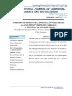 Vol 3 Issue 1 Bio Sci Article No (19)