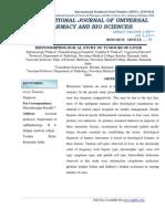 Vol 3 Issue 1 Bio Sci Article No (28)