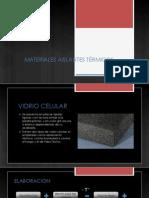 Materiales Aislantes Térmicos (1)