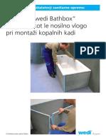 wedi_bathbox_1