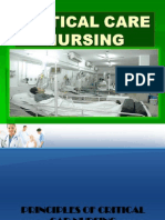 critical care nursing.pptx