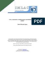 Dialnet-ArteYMasoneria-3097225.pdf