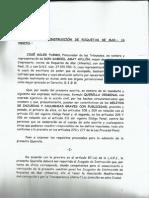QUERELLA AMAT.pdf