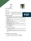 JR-CV.pdf