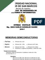 E1_memory13