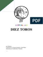 Kokuan - Diez Toros.pdf