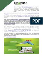 Ecommerce Solutions UAE Abu Dhabi