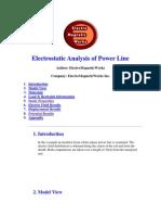Power Line 10