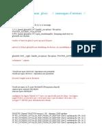 Message_d__erreur_Gbox_et_solution