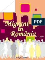 migrantinromanianr3