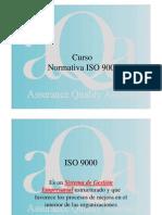 C ISO9000_94