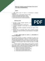 Evaluarea Intreprinderii v.robu Cap 5