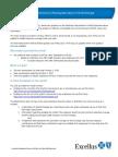 HCR EmployerNotice EHP05!23!13