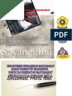 Cover Proposal h Ribu