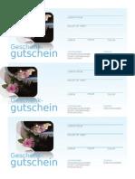 gutschein faf.doc