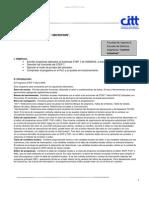 Infoplc Net Guia7ci Microwin