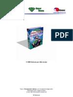 SuperGrana - Sistemas PTCs/PTRs, Divulgacao e Ganhos