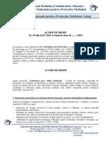 ProiectACORDGENERAAVANTE2926iul2011revizuit2013
