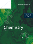11th Chemistry Part 1