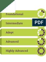 Self Assess Guide for NSW PSC Capability Framework Implementation