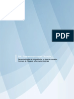 mec 2014_pae 'programa aproximar educação', descentralização de competências na área da educação 'contrato de educação e formação municipal', memorando de trabalho [11 jun].pdf